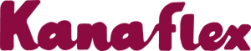 Kanaflex España